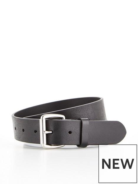 polo-ralph-lauren-tunbled-leather-belt-blacknbsp