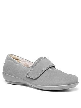 hotter-hotter-toasty-slippers-greynbsp