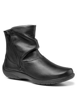 hotter-hotter-whisper-ankle-boots-blacknbsp