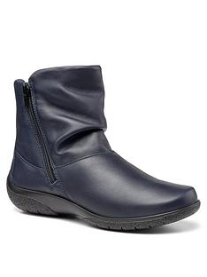 hotter-whisper-wide-fit-ankle-boots