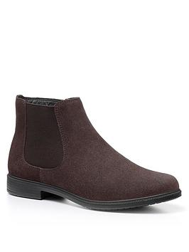 hotter-hotter-tenby-ankle-boots-chocolatenbsp