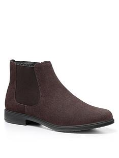 hotter-tenby-ankle-boots