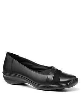 hotter-hotter-serenity-shoes-blacknbsp