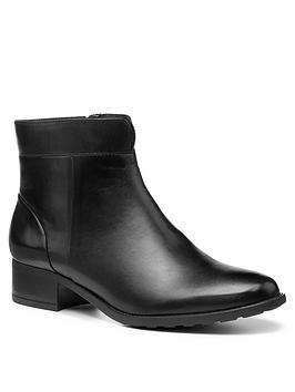 hotter-hotter-hamilton-wide-fit-ankle-boots-blacknbsp
