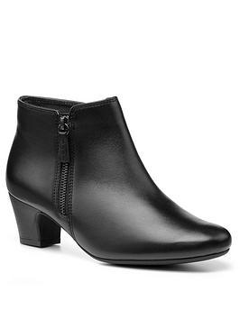 hotter-hotter-delight-heeled-boots-blacknbsp