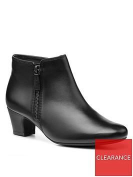 hotter-hotter-delight-wide-fit-heeled-boots-blacknbsp
