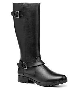 hotter-belgravia-knee-boots