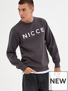nicce-original-logo-sweat