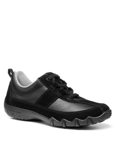 hotter-hotter-leanne-wide-fit-trainers-blacknbsp