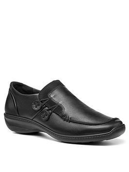 hotter-hotter-linden-shoes-blacknbsp