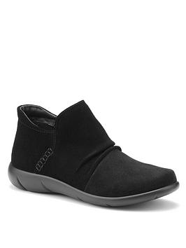 hotter-marly-wide-fit-ankle-boots