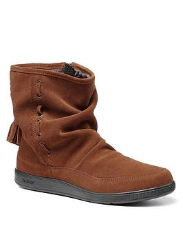 hotter-hotter-pixie-wide-fit-ankle-boots-tannbsp