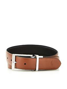 polo-ralph-lauren-logo-reversible-leather-belt-blackbrown
