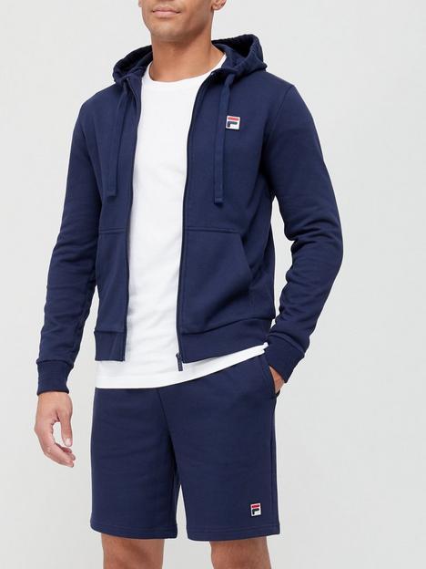 fila-melvin-full-zip-hoodie-navy