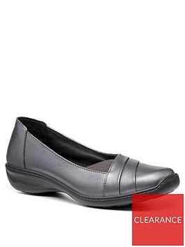 hotter-hotter-serenity-shoes-metallicnbsp
