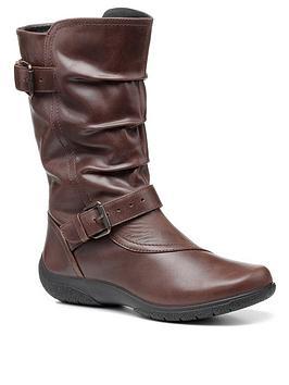 hotter-hotter-sherbourne-calf-boots-brownnbsp