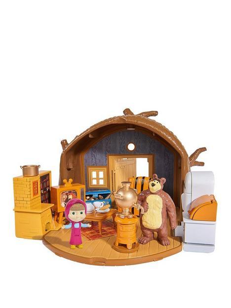 masha-the-bear-masha-playset-bears-house