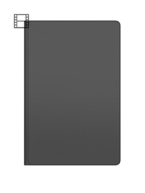 samsung-tab-a7-book-cover-black