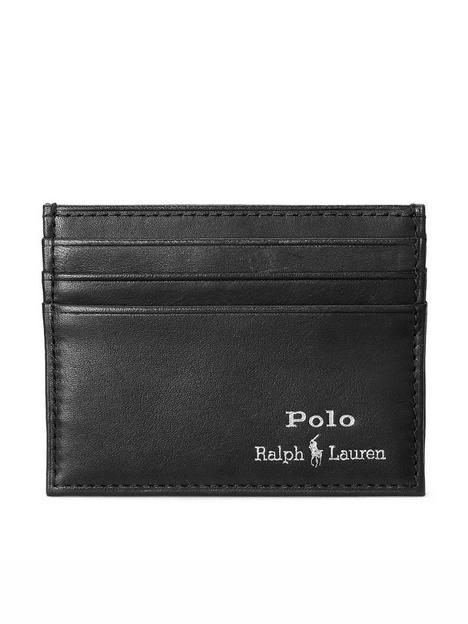 polo-ralph-lauren-leather-credit-card-holder-blacknbsp