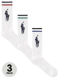 polo-ralph-lauren-big-ppnbsptech-crew-socks-white