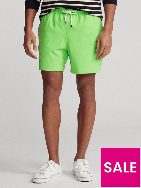 polo-ralph-lauren-polo-ralph-lauren-traveller-slim-fit-swim-shorts