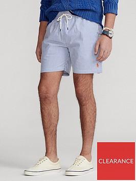 polo-ralph-lauren-polo-ralph-lauren-traveller-seersucker-swim-shorts