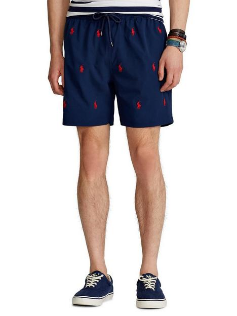 polo-ralph-lauren-polo-ralph-lauren-traveller-allover-logo-swim-shorts