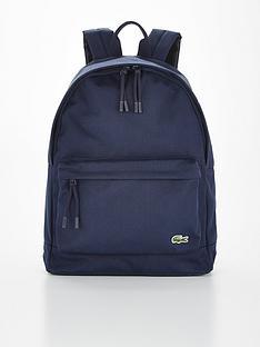lacoste-backpacknbsp--navy