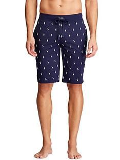 polo-ralph-lauren-all-over-ponynbspprint-logo-lounge-shorts-cruise-nave
