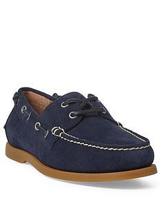 polo-ralph-lauren-merton-suede-boat-shoes-newport-navynbsp