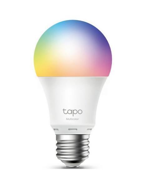 tp-link-tapo-l530e-smart-e27-bulb-colour