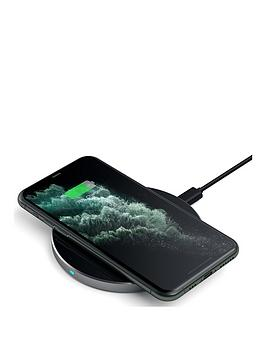 satechi-aluminium-fast-wireless-charger-space-grey