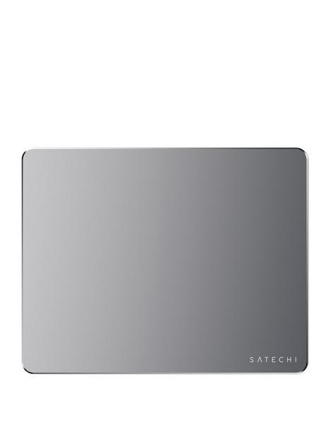 satechi-aluminium-mouse-pad-space-grey
