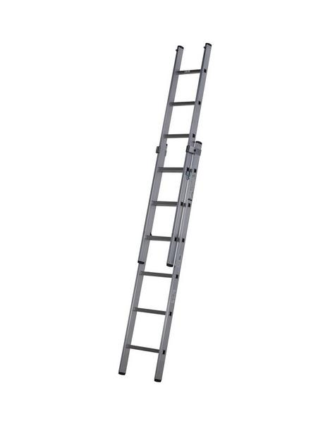 werner-192m-double-extension-ladder