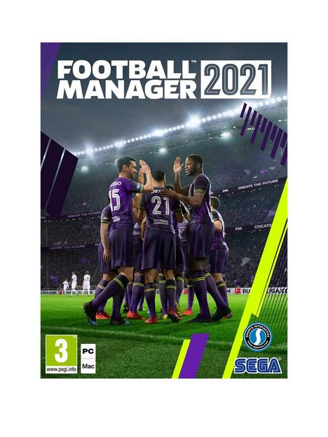 pc-games-football-manager-2021-pc