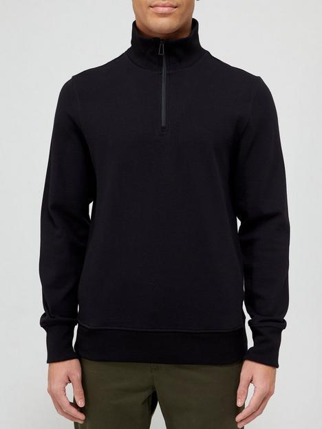 ps-paul-smith-quarter-zip-cycle-stripe-trim-sweatshirt-black