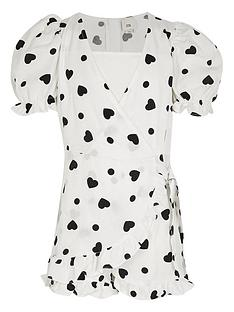 river-island-girls-heart-printed-playsuit--nbspwhite