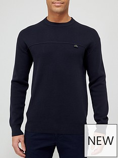ps-paul-smith-ps-paul-smith-textured-knitted-jumper