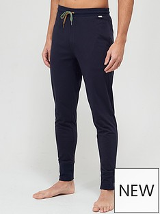 ps-paul-smith-classicnbsplounge-pants-navynbsp