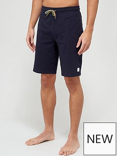 ps-paul-smith-classicnbsplounge-shortsnbsp--navynbsp