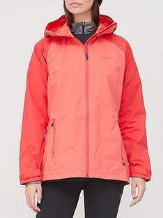 berghaus-deluge-pro-waterproof-jacket-rednbsp