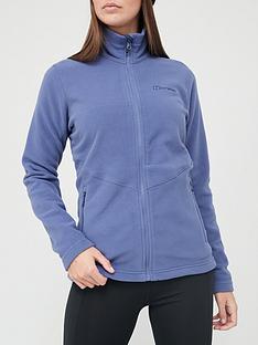 berghaus-prism-micro-full-zip-fleece-jacket-cobaltnbsp