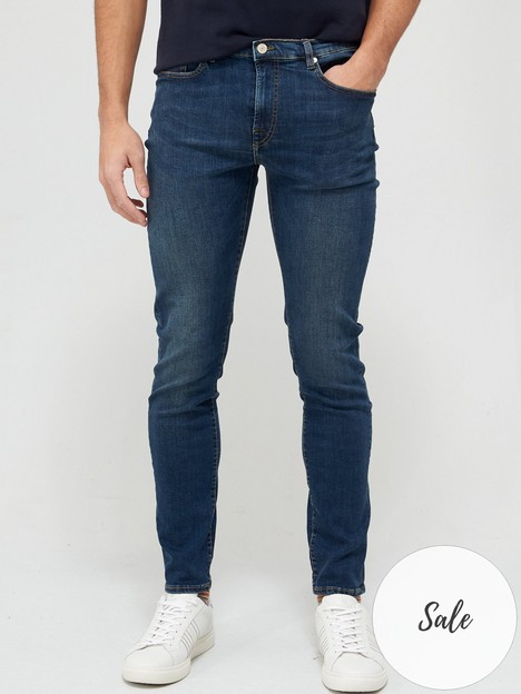 ps-paul-smith-reflex-vintage-wash-slim-fit-jeans-indigo