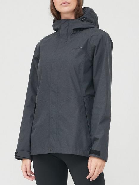 berghaus-elara-waterproof-jacket-blacknbsp