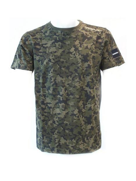 shimano-tribal-t-shirt-tri-camo