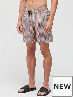 ps-paul-smith-classic-stripe-swim-shorts-multi