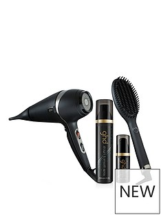 ghd-exclusive-ghd-smooth-away-bundle