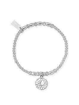 chlobo-sterling-silver-exclusive-luna-beauty-bracelet