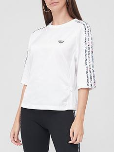 adidas-originals-bellista-boxy-t-shirt-white