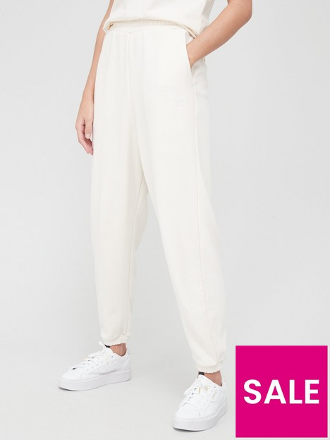 adidas-originals-non-dye-relaxed-joggers-off-white